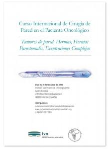 curso-internacional-de-cirugia-de-pared-abdominal-en-el-paciente-oncologico